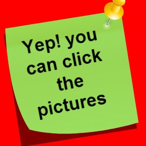 click on a picture