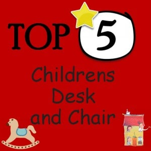 Children S Desk And Chair Set Diy Home Decor And Gifts