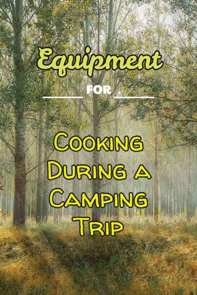 Best Portable Folding Camping Kitchens with Storage