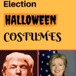 hilarious election halloween costumes for adults 2016
