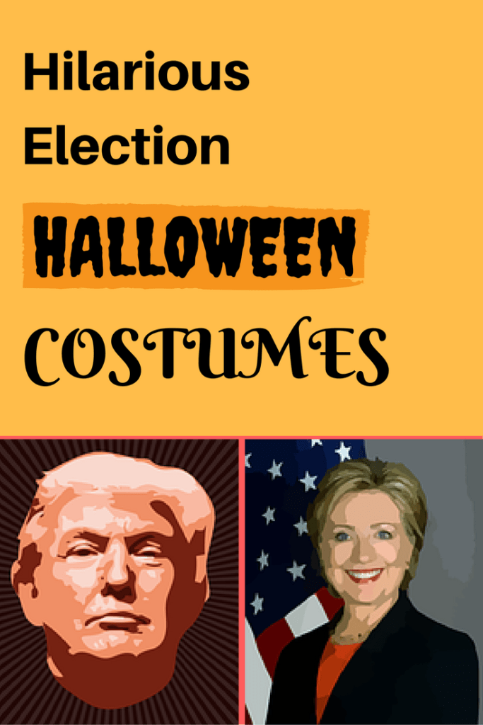 Political Halloween Costumes 2020 Best Funny Political Costumes 2020   Donald Trump Costumes and