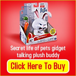 secret-life-of-pets-gidget-talking-plush-buddy_250x250