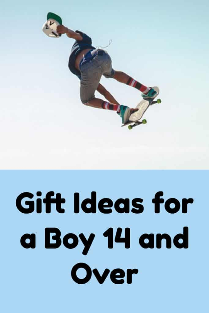 gift-ideas-for-a-boy-14-and-over