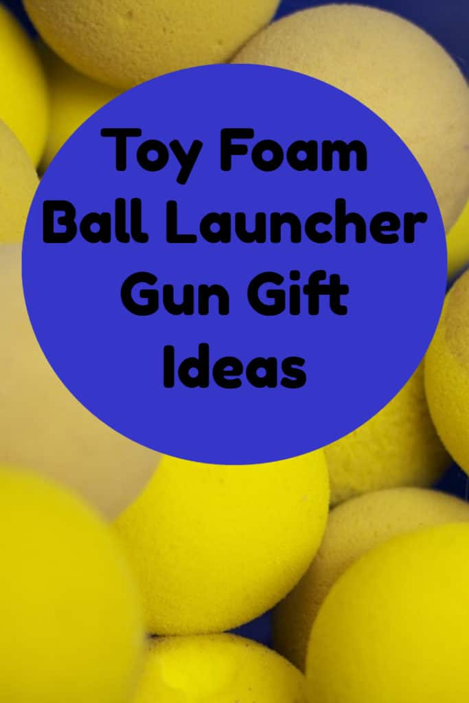 Gift Ideas for a Boy 14 and Over