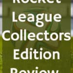 Rocket League Video Game News