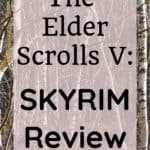 The Elder Scrolls V: Skyrim Special Edition News