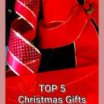 ideas for sentimental gifts for mom this christmas