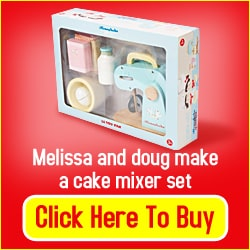 kitchen cooking pretend play toys