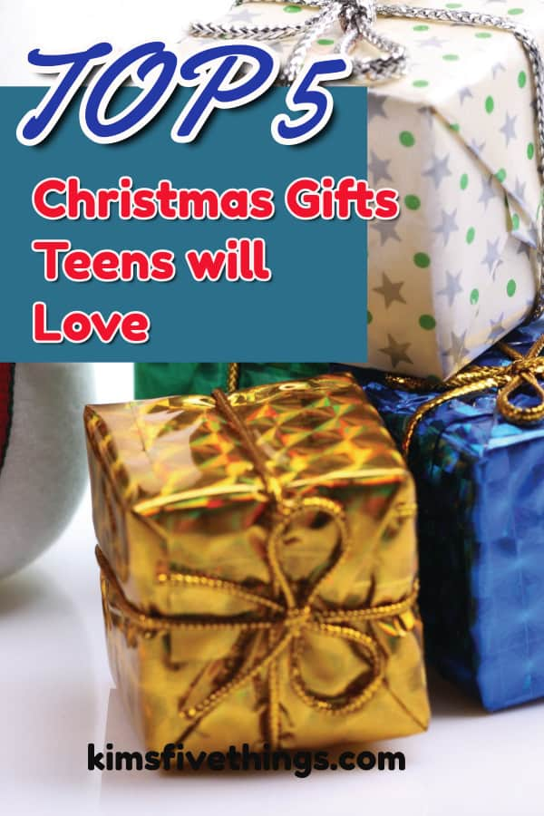 Top teenage Christmas gifts 2019. Best electronic gifts for 16 year old boy this Christmas {girls love these too!!!}.Best Xmas gifts for ungrateful teenager [but you love them anyway!!!}